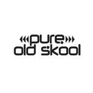 Pure Old Skool day time party
