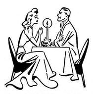 SPEED DATING (Life Begins At 40)