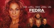 Fedra - Lolita, en Catarroja
