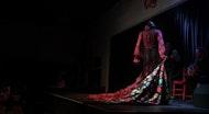 Tablao Flamenco Orillas De Triana