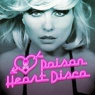 Poison Heart Disco
