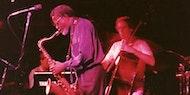 Jazz Canon: The Music of Joe Henderson
