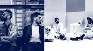Madtown Days by Jim Beam: Siloé + Floridablanca en Madrid
