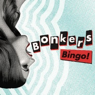 Bonkers Bingo Chesterfield