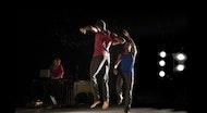PerformerS (Teatro Rosalía Castro)