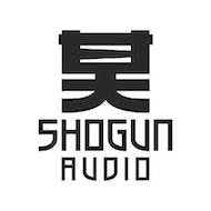 Liquescent Presents : Shogun Audio / Birmingham