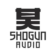 Liquescent Presents : Shogun Audio / Birmingham