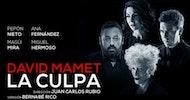 La Culpa, en Valencia