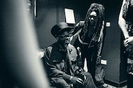 Soul II Soul: Thirty Years Tour