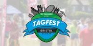 TagFest - Bristol
