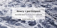 elsewhere presents Dowry + Participant