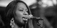 Soul & Motown Night - Bromsgrove