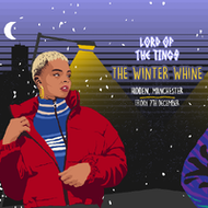 Lord Of The Tings: The Winter Whine