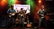 Abbey Road Tributo The Beatles Sala Mandalar SEVILLA