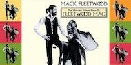 """MACK FLEETWOOD """"Live @ Olafs"""""""