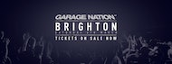 Garage Nation Brighton