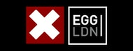 Doxie. Free Drink + Free Pizza at Egg London