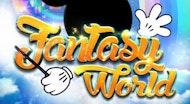 fantasy world en barakaldo
