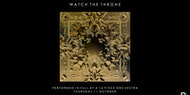 Kanye & Jay-Z - An Orchestral Rendition of Watch the Throne
