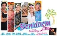 Benidorm Live!