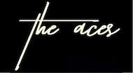 The Aces en Madrid