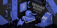 Ill Behaviour 6.0 - Denham Audio