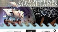 Las Estrellas de Magallanes
