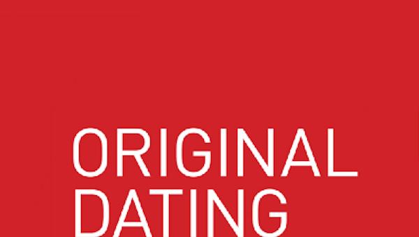 Dating muslimske reddit aw færdighed baseret matchmaking.