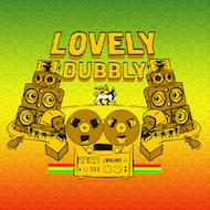 Lovely Dubbly - Earl Gateshead, Dub Smugglers, DJ Hybrid & more!