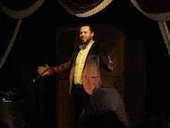 Musical Theatre Cabaret