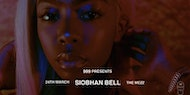999IRE PRESENTS SIOBHAN BELL