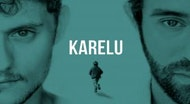 Karelu - Os Naúfragos (Teatro Rosalía Castro)