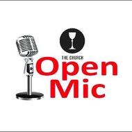 The Church - Open Mic Night