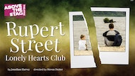 Rupert Street Lonely Hearts Club