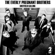 Everly Pregnant Brothers Annual Crustmas Special