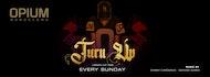 Turn Up | R&B · Urban