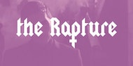 The Rapture - Chapter 1
