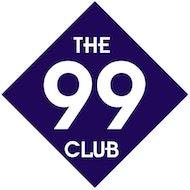 99 Club Leicester Square @ Ku Bar