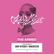 The Armed