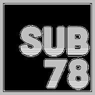 Sub 78: Deep, Dark & Dirty