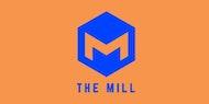 Mungo's Hifi Soundsystem x Legal Shot (The Mill, Birmingham)