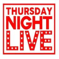 Thursday Night Live