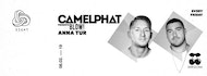 Sight & Blow Pres. Camelphat & Anna Tur