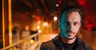 The Blast: Andy C x Dark Nightz x More Time