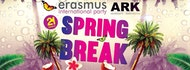 Erasmus International -  Spring Break