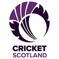 Scotland v Sri Lanka ODI