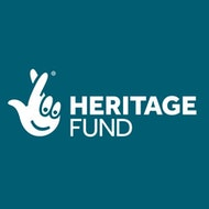 The National Lottery Heritage Fund: Funding workshop (This funding workshop is aimed at not-for-profit groups applying for £10,000-£250,000.)