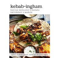 Kebab-ingham