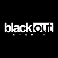 blackout present: basement takeover
