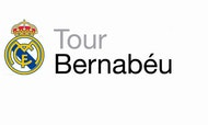 Tour Bernabéu